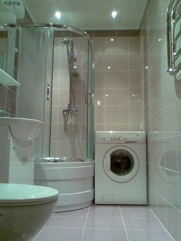 стоимость подключения стиральной машины